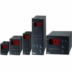 Yudian Universal Indicator/Alarming Instrument AI-500