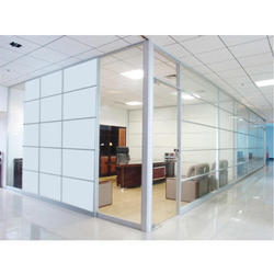 Glass Cabin Designing Services
