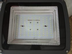 50W Eco Slim LED Flood Lights