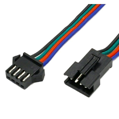 Harness Connector - PVC Harness Connector Manufacturer from ... on