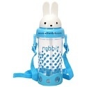Baby School Water Bottles and Sippers