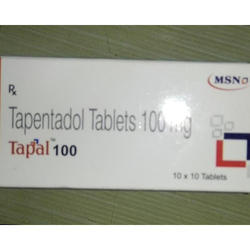 Tapal Tablet