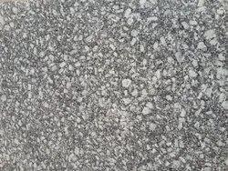 Polished Big Slab P White Granite Slabs, For Interior,Exterior, Thickness: 20mm