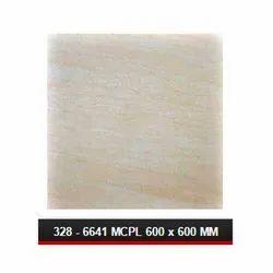 Matt 328-6641 MCPL 600x600mm Designer Tiles