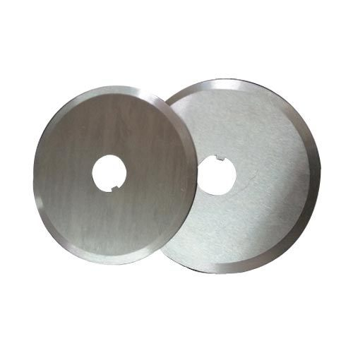 hss circular paper cutting blade at rs 650 piece focal point