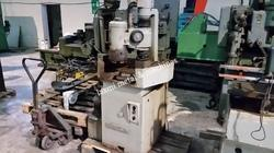 Ailpa Rotary Surface Grinder