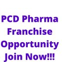 Pharma PCD Company in Yamunanagar
