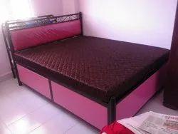 Pl Bed
