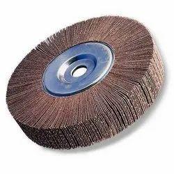 100 mm Abrasive Flap Wheel