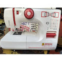 Novel Auto 27 Sewing Machine