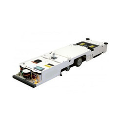 Heavy Duty Automated Guided Vehicle