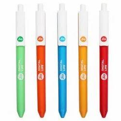 SR-J10 Promotional Ballpoint Pen