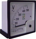 Moving Iron Ammeter