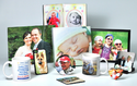 Personalized Gifting Service