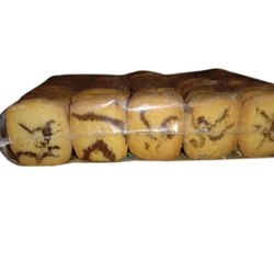 Sweet Handmade Choco Patti Biscuits, Packaging Type: Packet, Packaging Size: 400gm