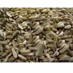Fennel Seed Oleoresin 5% VOC