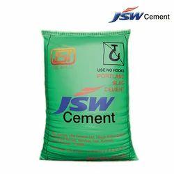 Portland Slag Cement, Cement Grade: General High Grade, Grade: Psc