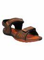 Phylon Sports Sandals