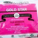 Ardex Endura Gold Star
