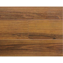 American Walnut Laminated Wooden Flooring