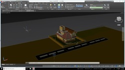 Autocad Software for Civil Engineer Mechanical  Engineer Electrical Engineers