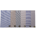 Soft Feel Shirting Fabric