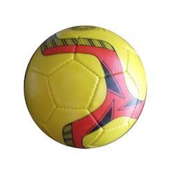 Laminated PVC Football