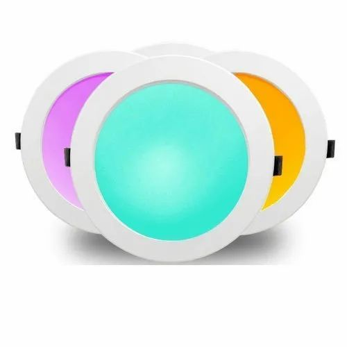 Phlipton Smart WiFi Smart Downlight LED Ceiling Lights