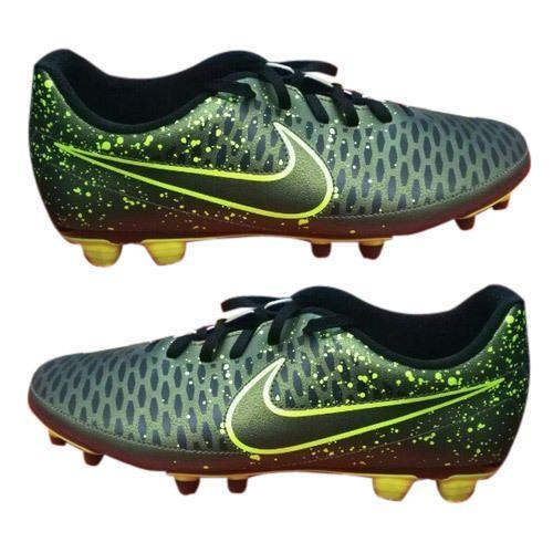 Nike Football Shoes at Rs 1999  pair  7c6c69c750028