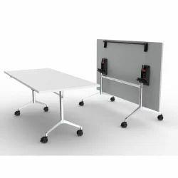 Modern Restaurant Dining Tables