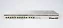 RB1100AHx4 Ethernet Routers