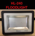 240 Watt Flood Light
