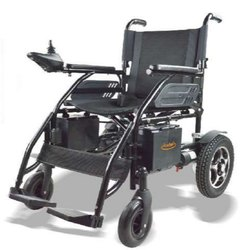 Stair Climbing Wheelchair Manufacturers In India - Photos