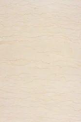 Silky Beige Marble