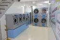 Laundromint Washing Machines