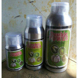 Bio Mighty Side Double Power Sucking Pest Mite Control for Soil Amendments