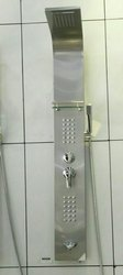 Ss 304 30 Ltr/Min. Shower Panel