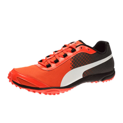 Reef DP Mens Running Shoes