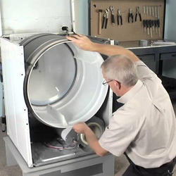 Industrial Washing Machine Repairing Service, in kolkata