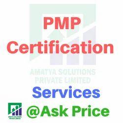 Online PMP Certification