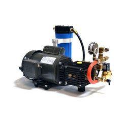 High Pressure Misting Pump
