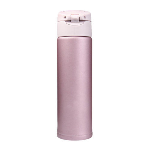 a764ab2a40 Pink Plain Water Bottle, Capacity: 2 Litre, Rs 350 /piece | ID ...