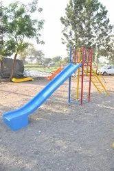 1.5 Mtr Plain Slide SE-005