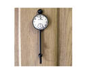 Clock Hook