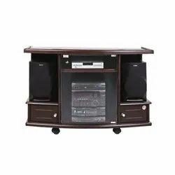 Mdf Board,Green Wood Free Unit Wooden TV Cabinet