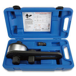 3PCS Industrial Torque Multiplier Set ANDE2448