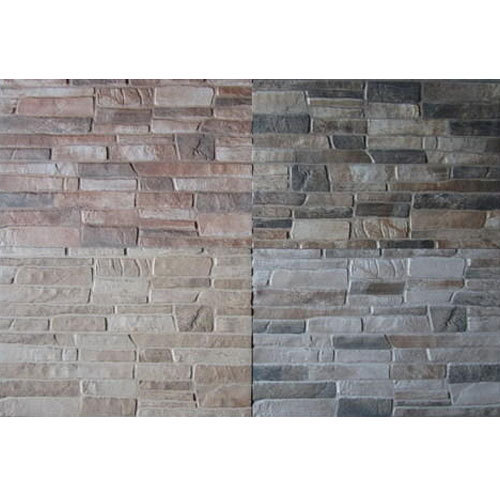 Exterior Wall Tile Size In Cm 80 120