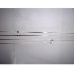 Heald Wires