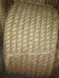 Training Jute rope Manila rope