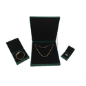Jewelry Packaging Set